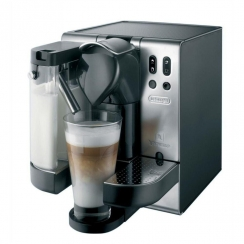 Nespresso EN680M