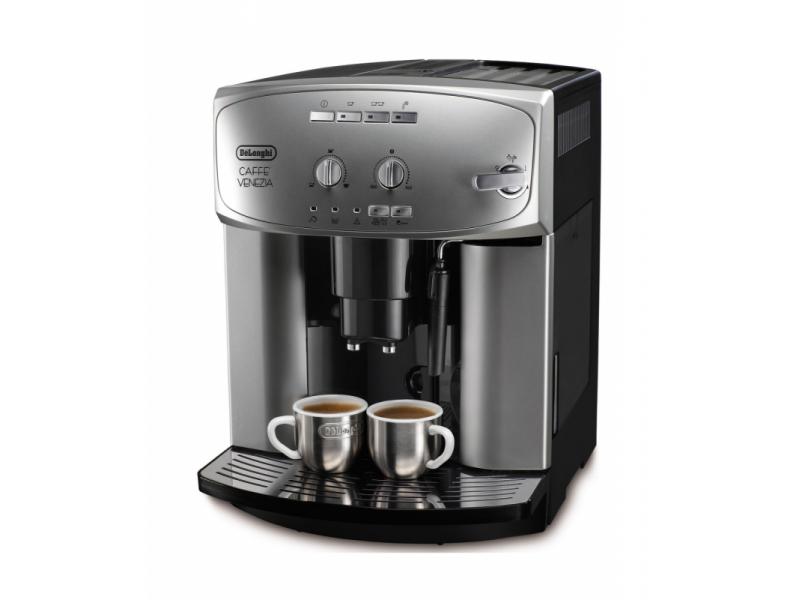 De'Longhi Caffe Venezia ESAM 2200